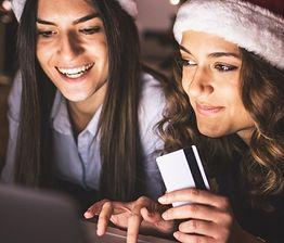 Jak nie stracić głowy podczas świątecznych zakupów i nie wydać fortuny?