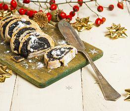 Jak mrozić świąteczne ciasta?