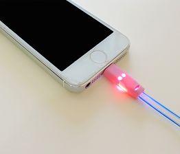 Smartfon dopasowany do potrzeb