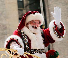 Kim był biskup Mikołaj?