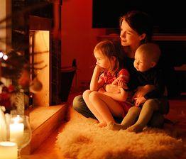 """Boże Narodzenie – czy może już tylko """"zimowe święta""""?"""