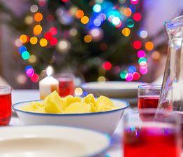 Detoks po świętach