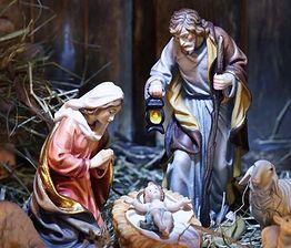 Dawne korzenie bożonarodzeniowych zwyczajów