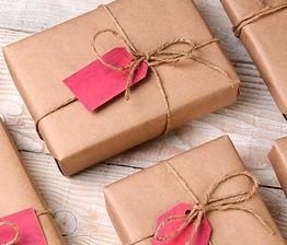 10 nietaktownych prezentów na Boże Narodzenie