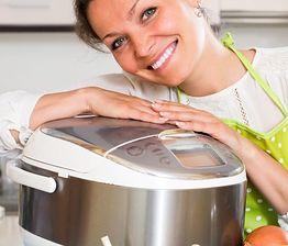 Kuchenny sprzęt, który ułatwi przygotowanie świątecznych potraw