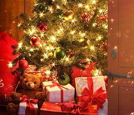 Wyjeżdżasz na Święta? Zabezpiecz się!