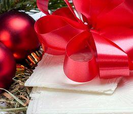 Dawne tradycje świąteczne - na pewno znasz je wszystkie?