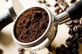 Cała prawda o kawie – zobacz, czy powinieneś ją pić