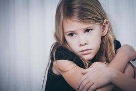 120 mln dziewcząt na całym świecie to ofiary przemocy seksualnej