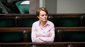 Minister Emilewicz zapewniła, że nie zostawi turystyki bez wsparcia