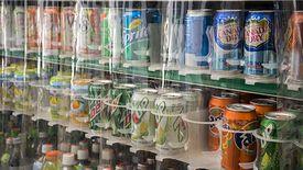 Producenci słodzonych napojów od miesięcy przekonują, że nowa opłata będzie dla nich stanowiła nadmierne obciążenie