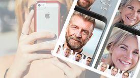Eksperci radzą, by w sposób przemyślany wybierać aplikacje, które instalujemy na smartfonach.