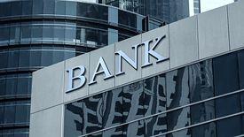 Bankowa rewolucja za niecały miesiąc. Lepiej już dziś przygotować się na nowe