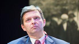 Eksperci są zgodni: koronawirus zaszkodzi polskiej gospodarce;