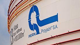 Czysta ropa z Rosji może popłynąć do Polski po 9 czerwca. Negocjacje trwają