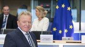 Janusz Wojciechowski zapowiada walkę o większy budżet na rolnictwo i wyższe dopłaty dla rolników z Europy Środkowej