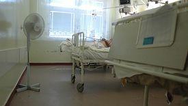 Lekarze mają swój pomysł na wydajną służbę zdrowia, ale to oznacza koszty.