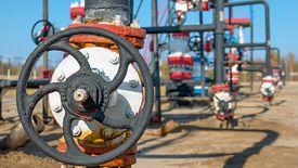 Gazprom o Nord Stream 2: gazociąg powstanie niezależnie od decyzji Danii
