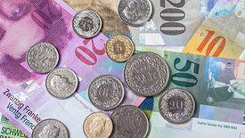 26 wyroków w sprawie hipotek walutowych zapadło do 30 października