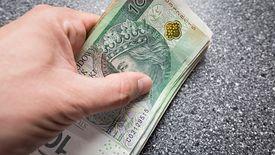 Przez problemy Podkarpackiego Banku Spółdzielczego ucierpią samorządy.
