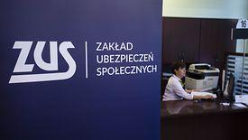 Dłużnicy są winni ZUS już ponad 31 mld zł