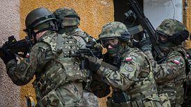 Resort obrony liczy na zainteresowanie ze strony ok. 1700 osób.