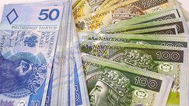 Kredyt konsolidacyjny czy refinansowy?