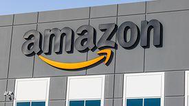 KE podejrzewa, że Amazon nielegalnie wykorzystuje wrażliwe dane.