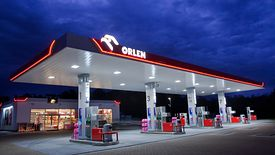 Orlen obniża ceny paliw na stacjach.