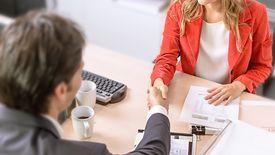 Jeśli nie doszło do zawarcia umowy kredytowej, nie można przetwarzać danych osobowych potencjalnego klienta