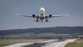 Władze CPK zapewniają, że nowe lotnisko ma przede wszystkim uwzględniać potrzeby pasażerów.