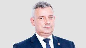 Piotr Dziedzic wyjaśniał, jak to się stało, że Krzysztof B. został zatrudniony w ministerstwie, choć kilka punktów w jego życiorysie mogło budzić wątpliwości