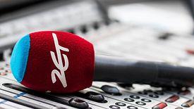 Radio Zet trafi w ręce Agory. To spore zaskoczenie w branży medialnej