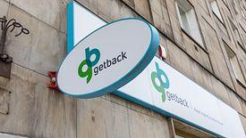 Komisja Nadzoru Finansowego bierze na celownik byłych członków zarządu GetBack