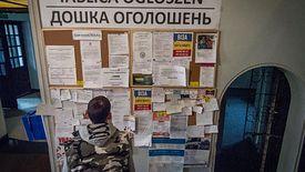Ukraińcy w Polsce zarabiają coraz lepiej. 2500 zł na rękę to standard.