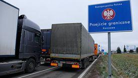 Polska jest na plusie w handlu zagranicznym.