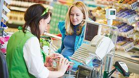 Akcja ma na celu zachęcenie Polaków do zakupów rodzimych producentów.