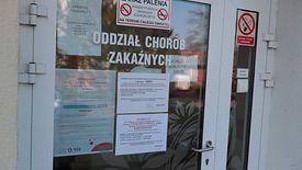 Przedsiębiorcy boją się skutków epidemii w Polsce. Liczą na rząd