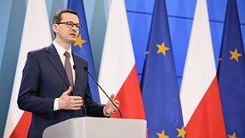 Według minister finansów Teresy Czerwińskiej dzięki testowi przedsiębiorcy budżet miał zyskać 1,2 mld zł rocznie.