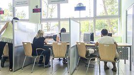 29 i 30 kwietnia trzynaste emerytury mają trafić na konta ponad miliona emerytów