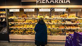 W ostatnich dniach UOKiK oraz Inspekcja Handlowa rozpoczęły kontrole cen w internecie oraz w sklepach stacjonarnych.
