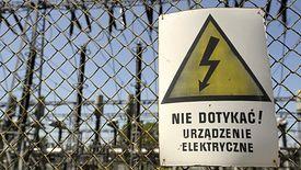 Chaos związany z ustawą o cenach prądu trwa. Ministerstwo zapewnia: ustawa obowiązuje, wkrótce podamy szczegóły
