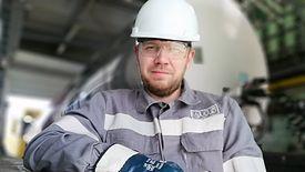 Jacek Dudkowiak uważa, że kierowcy zawodowi są obecnie grupą, którą najmocniej się wykorzystuje.