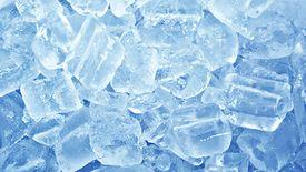 Producenci lodu i dystrybutorzy mają teraz swoje 5 minut.
