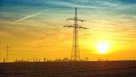 W Strategii zrównoważonego rozwoju Grupy Tauron do 2025 roku, ochrona środowiska jest jednym z priorytetów