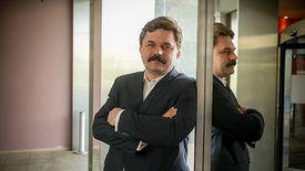 Bogusz Kruszyński apeluje o rozszerzenie pomocy w ramach tarczy antykryzysowej