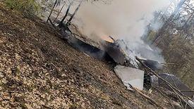 Katastrofa MiG-29 pokazała, że na drodze do nowych maszyn trzeba wcisnąć gaz do dechy.
