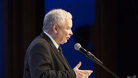 Jarosław Kaczyński i PiS przegapili sukces własnego programu. Najbiedniejsza emerytka już nie jest najbiedniejszą emerytką