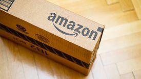 Amazon w Polsce może wywrócić rynek e-commerce.