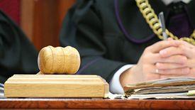 Prawnicy ostrzegają - ustawa wywłaszczeniowa może wywołać lawinę wniosków o zwrot gruntów